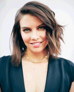 mylovetop.com Lauren-Cohan