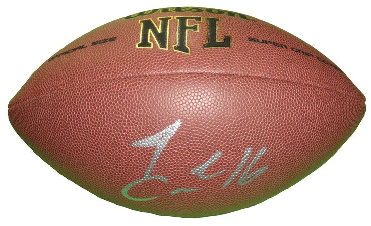 Cleveland Browns Josh Cribbs signed NFL Wilson full size football w/ proof photo.  Proof photo of Josh signing will be included with your purchase along with a COA issued from Southwestconnection-Memorabilia, guaranteeing the item to pass authentication services from PSA/DNA or JSA. Free USPS shipping. www.AutographedwithProof.com is your one stop for autographed collectibles from Cleveland sports teams. Check back with us often, as we are always obtaining new items.