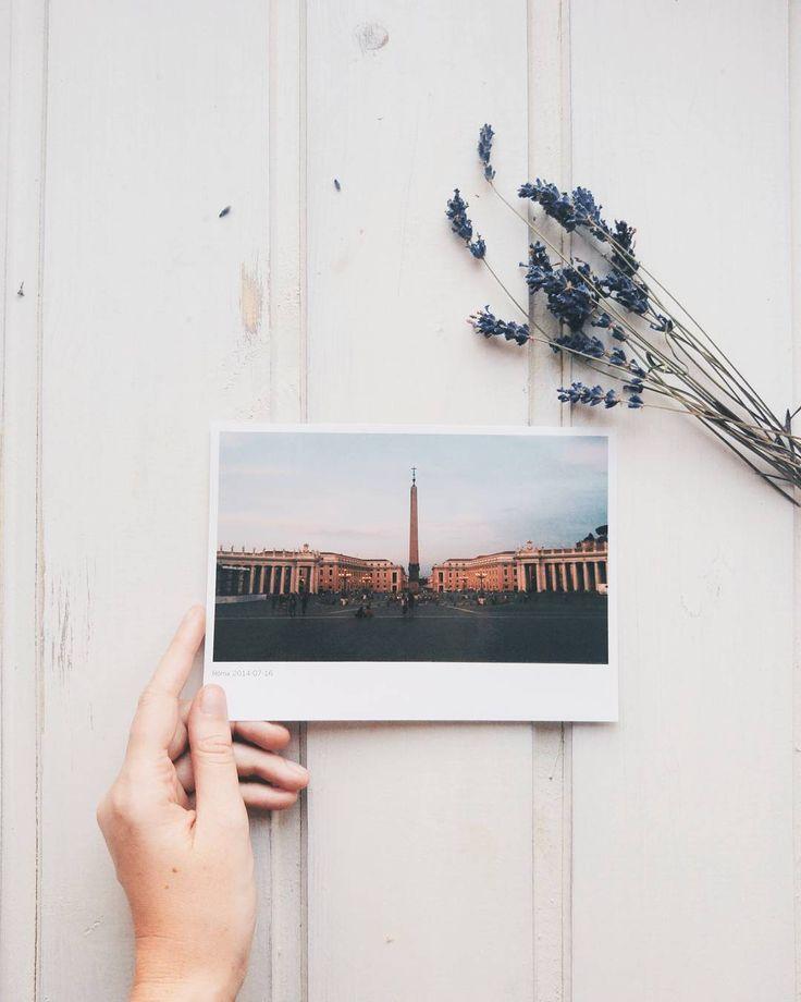 #squaredone • Fotky a videa na Instagramu