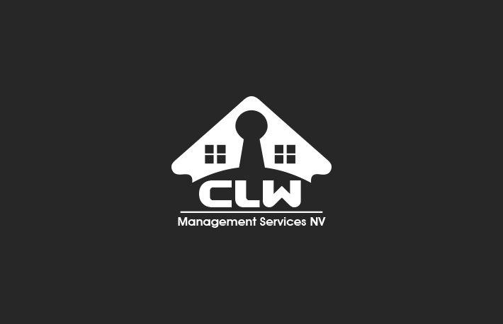 CLW Mangement Logo