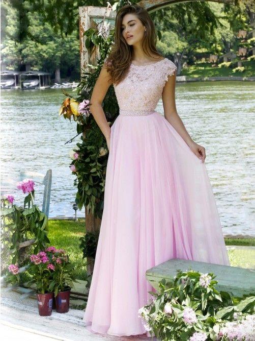13 best Sarah Dresses images on Pinterest   Curve dresses, Dance ...