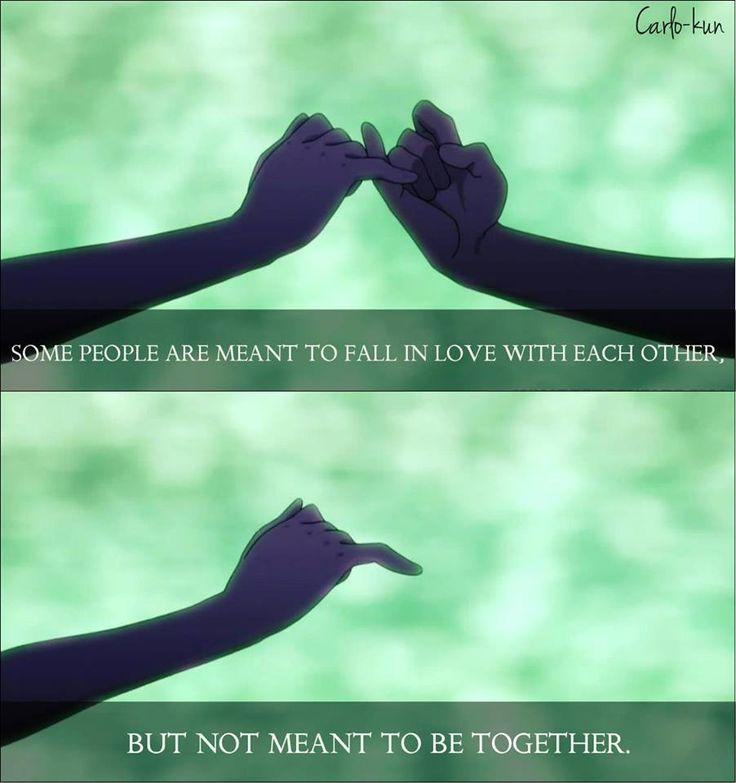 Anime:Tokyo Ravens
