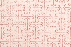 Ikat Pattern Fabric :: 3.5 Yards Tapestry Upholstery Fabric in Ivory/Red - Fabric Guru.com: Fabric, Discount Fabric, Upholstery Fabric, Drapery Fabric, Fabric Remnants, wholesale fabric, fabrics, fabricguru, fabricguru.com, Waverly, P. Kaufmann, Schumacher, Robert Allen, Bloomcraft, Laura Ashley, Kravet, Greeff