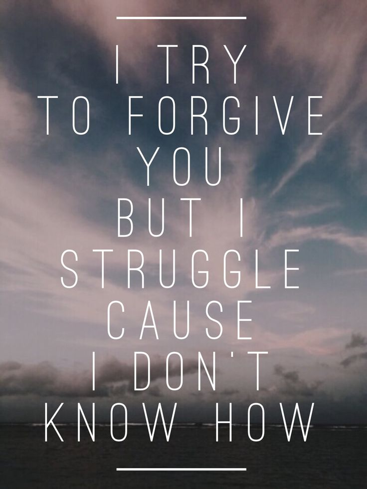One Direction. Long Way Down. #lyrics  @herwonderfulday
