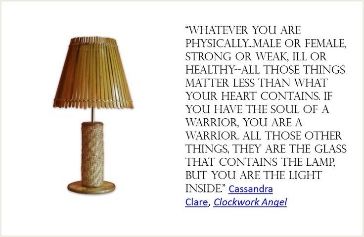 Classic Table Lamps  http://www.kraftinn.com/classic-table-lamp