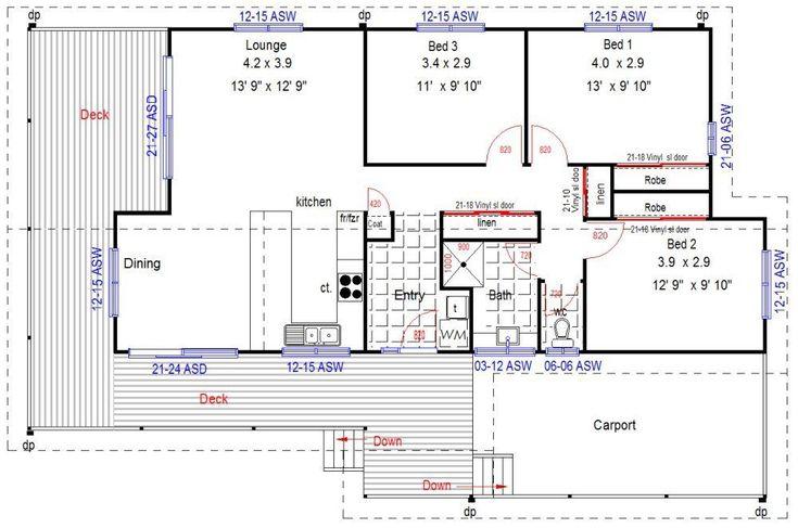 Plan de 153 diseños de casa pequeña Dv | | 3 | Diseño Dormitorio Casa planes para la venta | Hogar y jardín, Artículos para mejoras del hogar, Construcción y herramientas | eBay!