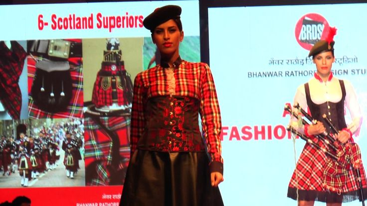 The fashion designer course for Diploma in Fashion design is a one-year exclusive programme developed to prepare & give you the right entry in the Industry. The course covers all aspects of fashion from the source of inspiration to the production of original prototype. It emphasizes on developing personal responsibility and identity. Rathore University in Ahmedabad is best for Diploma in Fashion Designs.