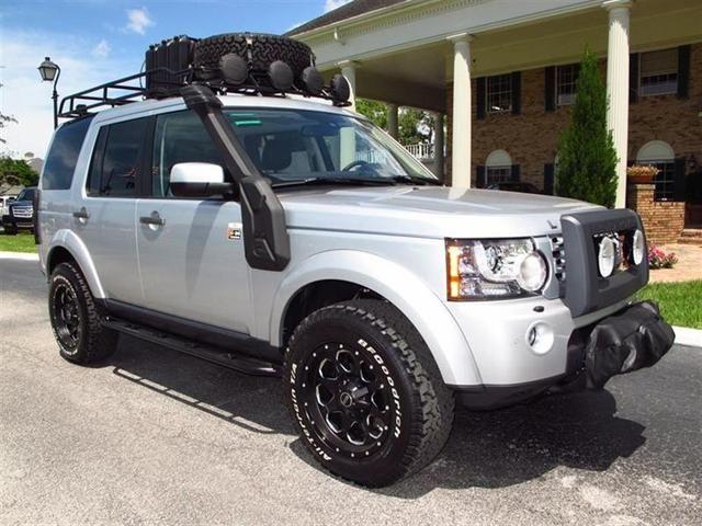 225 best land rover images on pinterest off road. Black Bedroom Furniture Sets. Home Design Ideas