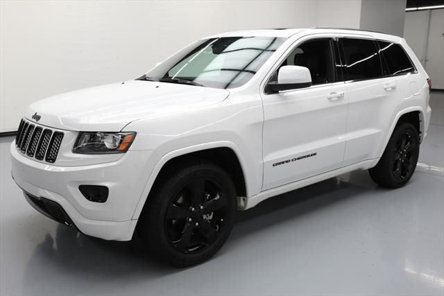 awesome Amazing 2015 Jeep Grand Cherokee  2015 JEEP GRAND CHEROKEE ALTITUDE SUNROOF REAR CAM 24K #166975 Texas Direct Auto 2018 Check more at http://24carshop.com/cars-gallery/amazing-2015-jeep-grand-cherokee-2015-jeep-grand-cherokee-altitude-sunroof-rear-cam-24k-166975-texas-direct-auto-2018/