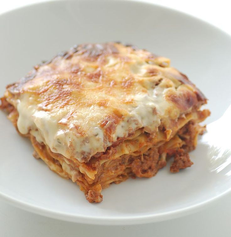 This is a great British Classic Favourite made correctly amazing Flavours for the whole family. Lasagne originated in Italy. Read More....