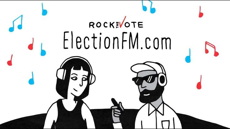 Rock the Vote: Election FM  http://adsoftheworld.com/media/online/rock_the_vote_election_fm