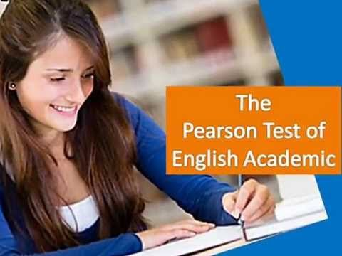 Pearson Essay Scorer Student  Pearson Essay Scorer  Sat   nvrdns com