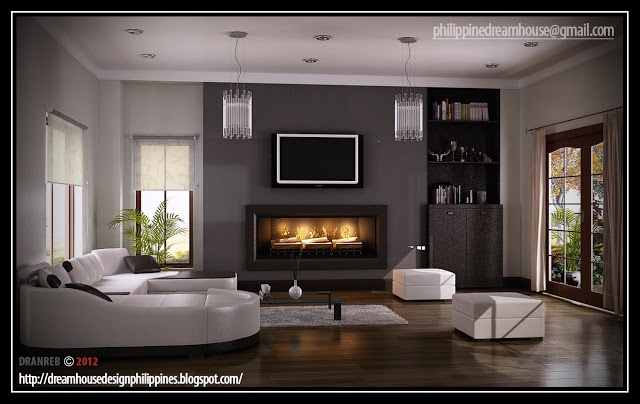 7 Best Images About Philippine Interior Design Ideas On