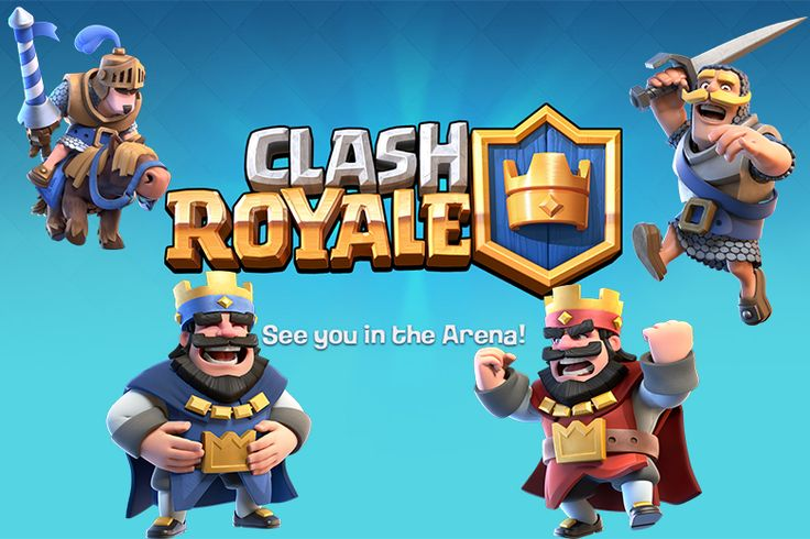 The best and working hack tool for Clash Royale, you can find at http://www.clash-royale-hack-gems.com