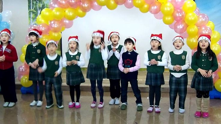 Must be Santa song actions. Inspired? More Must Be Santa at http://www.learnyourchristmascarols.com/2011/12/must-be-santa-lyrics-video-mp3.html #christmasmusic