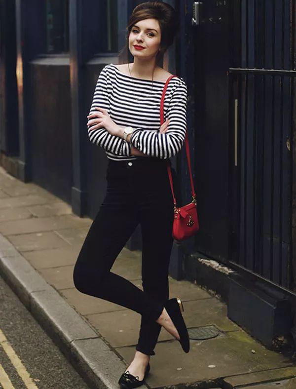 listras-cintura-alta-jeans-saptilha