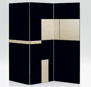 82 besten roomdivider bilder auf pinterest raumteiler. Black Bedroom Furniture Sets. Home Design Ideas