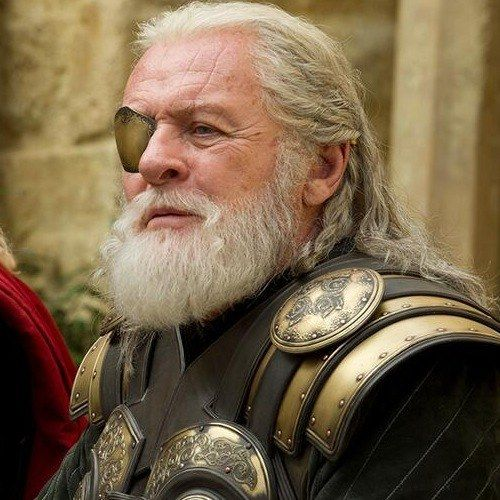 330 best images about Anthony Hopkins on Pinterest ...