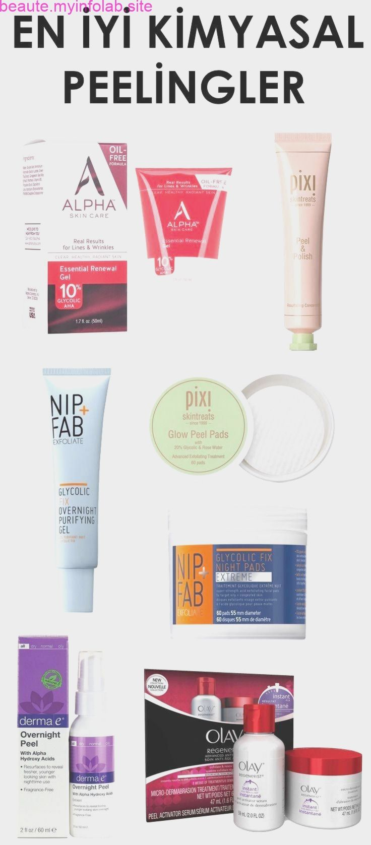 Best Face Skin Care Products For Sensitive Skin Face Products Skincare Sensitive Skin Care Recommended Skin Care Products