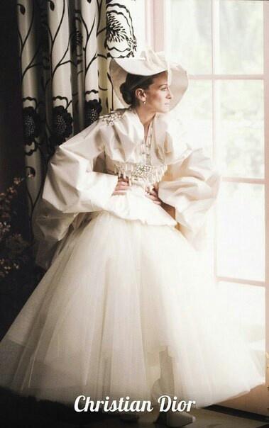 46 best Carrie - SJP ♥ images on Pinterest   Simple, New york city ...