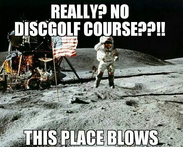 91e9da0a951d7d08aeeaaad6077cd30c memes book jacket 13 best disc golf memes images on pinterest disc golf, golf,Funny Disc Golf Memes