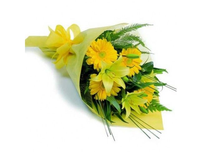#FlowersDeliveryInKolkata #FloristInKolkataCall : 8585927300E-mail : info@giftcarry.comWebsite : www.giftcarry.comSkype : Giftcarry.com