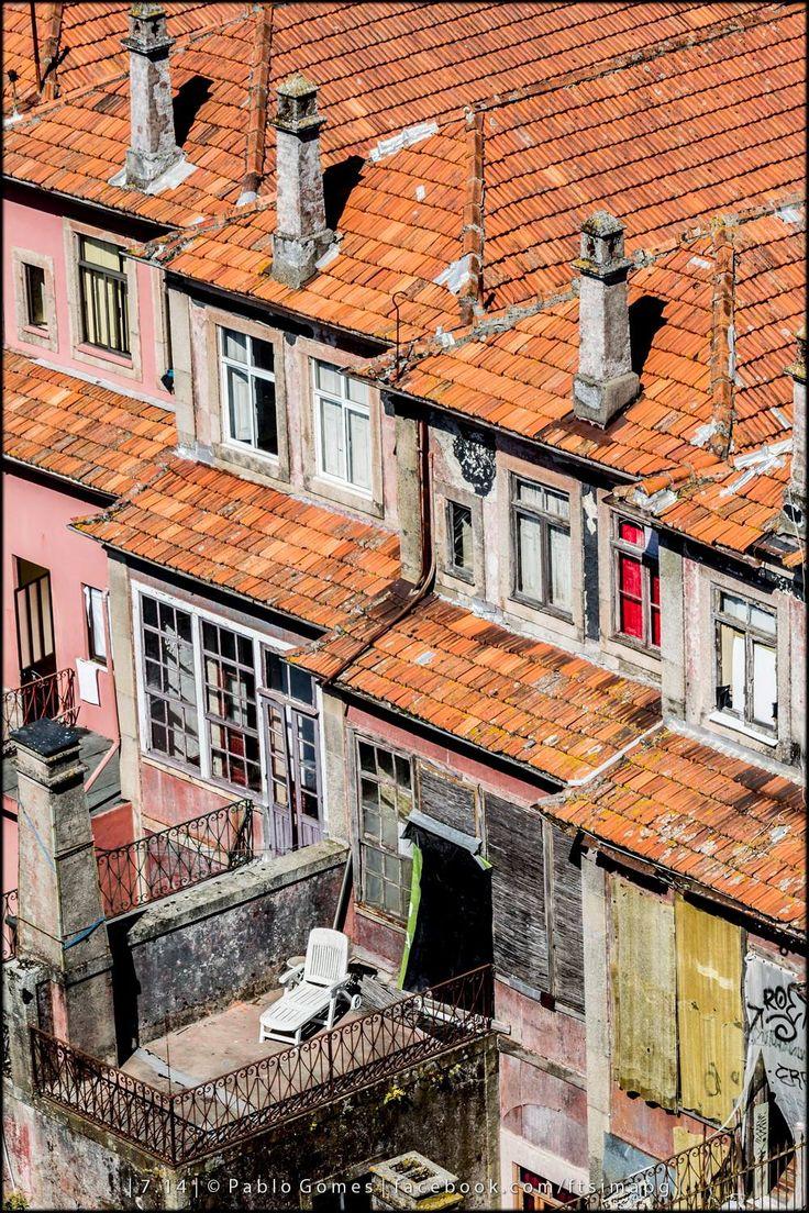 [2014 - Porto / Oporto - Portugal] #fotografia #fotografias #photography #foto #fotos #photo #photos #local #locais #locals #cidade #cidades #ciudad #ciudades #city #cities #europa #europe #casa #house @Visit Portugal @ePortugal @WeBook Porto @OPORTO COOL @Oporto Lobers