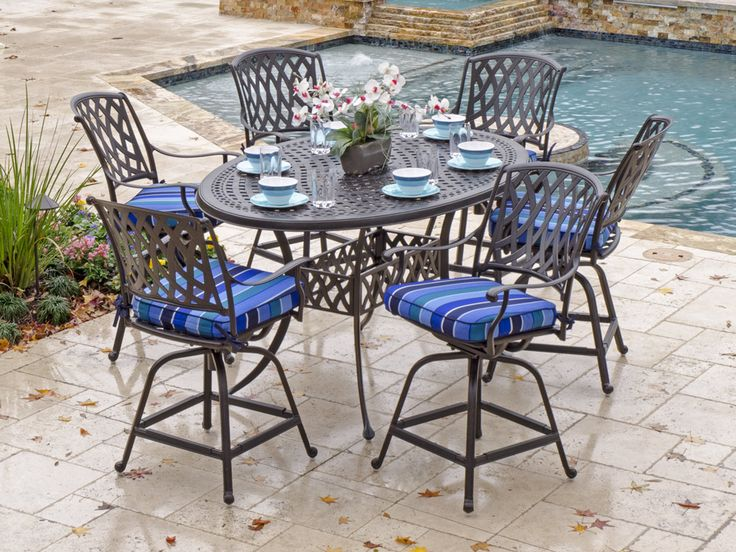 273 Best Images About Chair King Backyard Store On