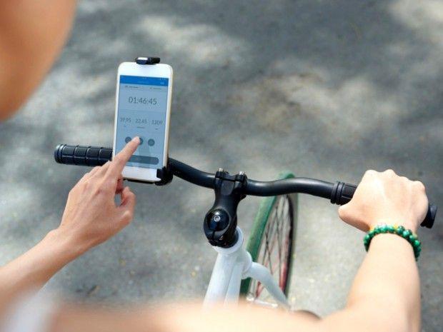 Kręć kilometry dla miast i wygrywaj nagrody; stojaki rowerowe, infrastruktura rowerowa, drogi dla rowerów, ddr, ścieżki rowerowe
