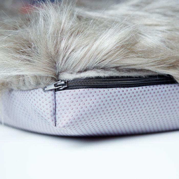 orthopedic dog bed sale