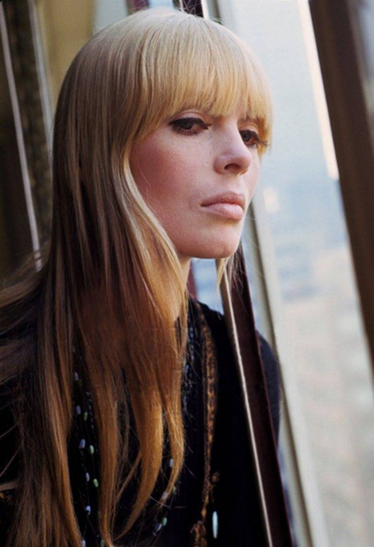 A biopic on Velvet Underground's vixen, Nico, is currently in the works. Up on the blog: http://www.purplehazemag.com/blog/nico-biopic-velvet-underground #Nico1988
