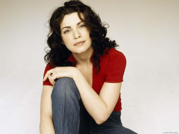 Julianna Margulies Quotes 50 Wallpapers: 17 Best Images About Born 1966 On Pinterest
