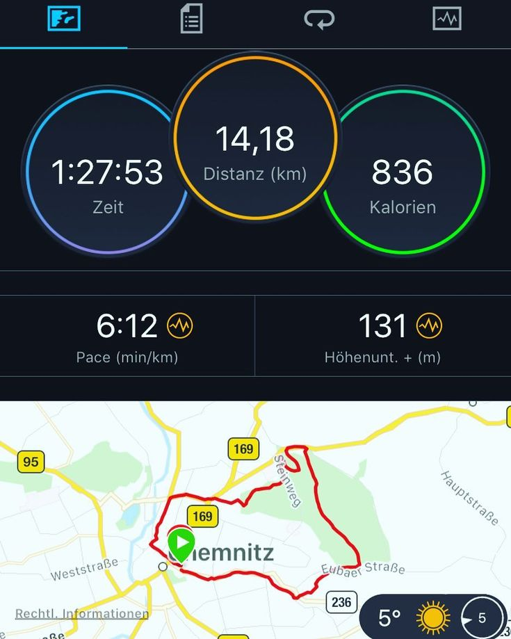 #Intervalltraining #laufen um #Chemnitz - beste #pace 4:18min/km!!! #stolz #läuft #Running #Garmin #Sonne #enduranceathlete #sport #garminconnect #sweatingbeauties #motivation #passion #survived #ultramarathontraining #zielbiel