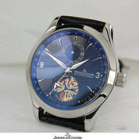 Jaeger LeCoultre Watches Replica Price $179 Replica Jaeger-LeCoultre Watch New 2013 http://www.watcheswithswissmovement.com/replica-jaegerlecoultre-watch-new-2013-p-4511.html