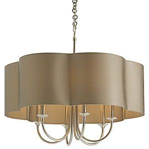 Rittenhouse Drum Pendant by Arteriors: Arterior Pendants, Ceilings Lights, Drums Pendants, Home Lights Fixtures, Modern Pendants, Rooms Lights, Pendants Lights, Rittenh Drums, Shops Pendants