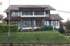 Villa Blok L1 No 5 Villa 4 Kamar View Burangrang