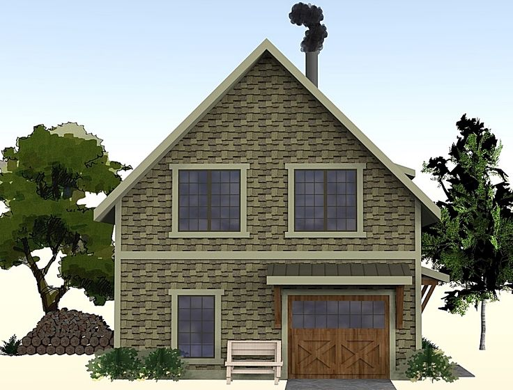 17 Best Images About Timber Frame Home Plans Homestead