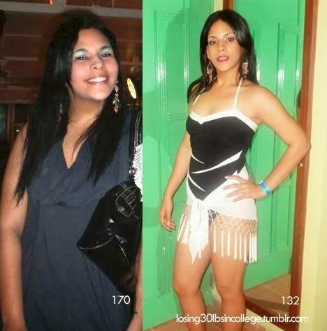 Weight loss dr edmond ok