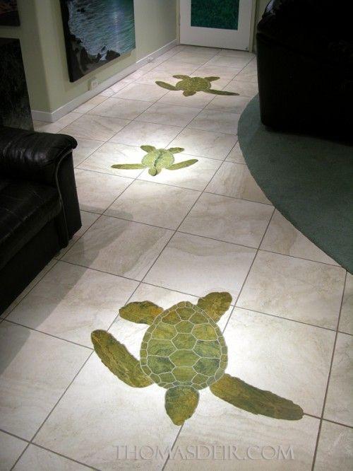 11 best ninja turtles images on pinterest | ninja turtles, ninja