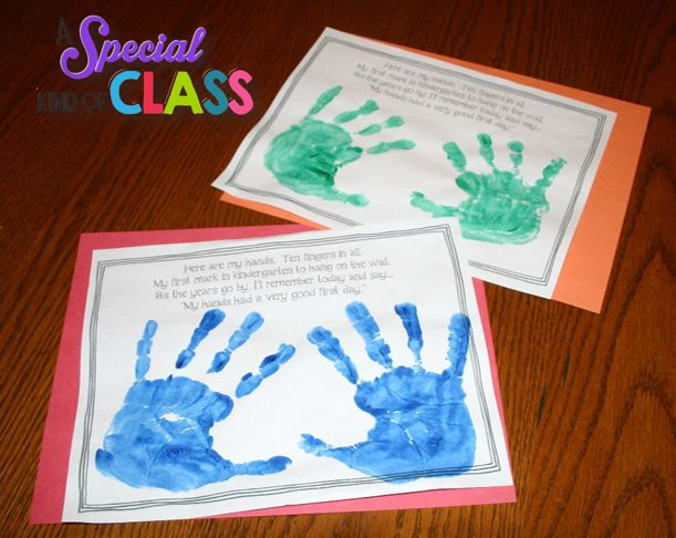 A special kind of class: Freebie Friday - Back to school poem (scheduled via http://www.tailwindapp.com?utm_source=pinterest&utm_medium=twpin&utm_content=post9369396&utm_campaign=scheduler_attribution)
