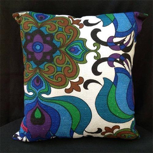 violetclothing - cushions