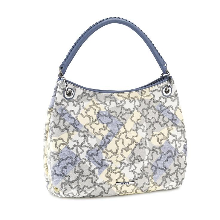 99 best Spring Summer 2013 Handbags images on Pinterest
