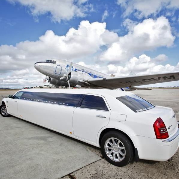 For limousine hire in Melbourne, Night Owl will provide the best limos, wedding cars and Luxury Stretch vehicles with our famous service and attention to detail.#Melbournelimohire, #LimosMelbourne