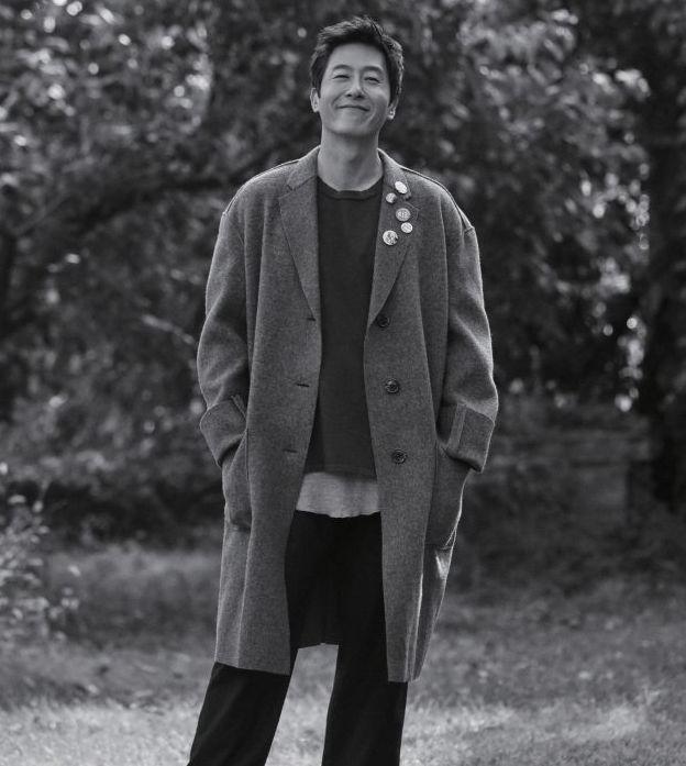 https://www.dramafever.com/news/south-korea-mourns-the-sudden-death-of-actor-kim-joo-hyuk-/