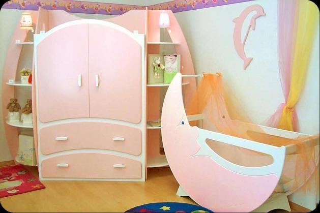 muebles-para-ninos-enfant-t.jpg