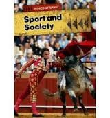 A series that takes a critical view of the world of sport (both professional and amateur) and explores issues like cheating, the governance of sport, and fan behaviour.