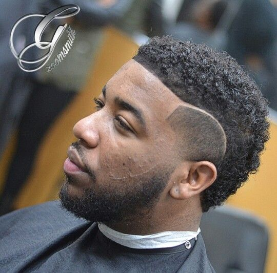 haircuts for balding black men 1000 images about bmh on follow me curly 4497 | 91ea7f47a5bb68f19e3d3f973f63ae71