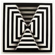 Resultado de imagen para diseños de cuadros con figuras geometricas