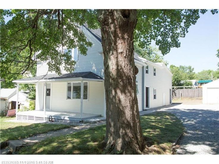 9 Best Maine Homes For Sale Images On Pinterest
