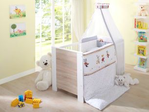 Babyzimmer kiefer ~ 58 best meble dla niemowlaka images on pinterest baby furniture